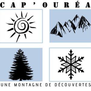Cap Ouréa